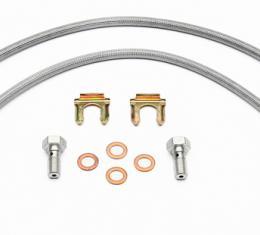 Wilwood Brakes Flexline Kit 220-8072