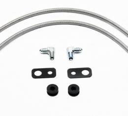 Wilwood Brakes Flexline Kit 220-7016