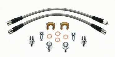 Wilwood Brakes Flexline Kit 220-11371