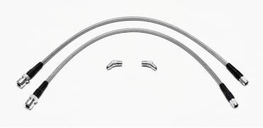 Wilwood Brakes Flexline Kit 220-13646