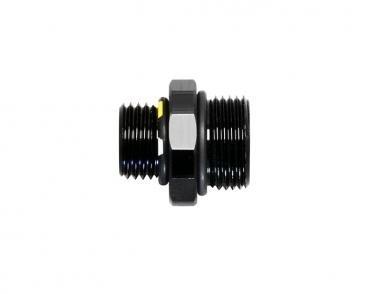 Wilwood Brakes M/C Fitting 220-12943