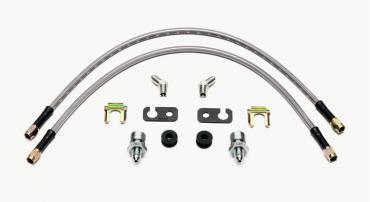 Wilwood Brakes Flexline Kit 220-13038