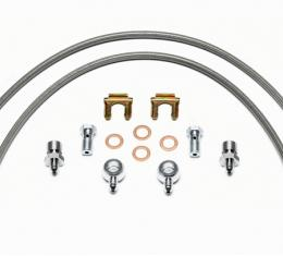 Wilwood Brakes Flexline Kit 220-11719