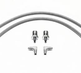 Wilwood Brakes Flexline Kit 220-8293