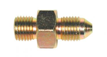 Wilwood Brakes M/C Fitting 220-3406