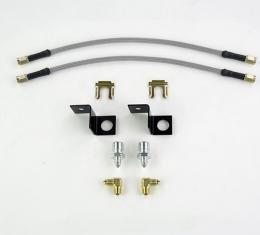 Wilwood Brakes Flexline Kit 220-15276