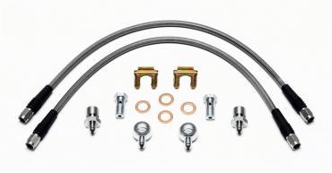 Wilwood Brakes Flexline Kit 220-11373