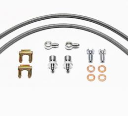 Wilwood Brakes Flexline Kit 220-12105