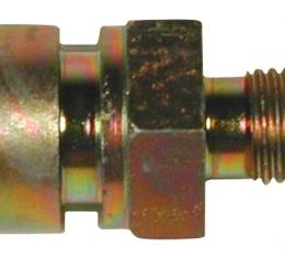 Wilwood Brakes Chassis Fitting 220-9076