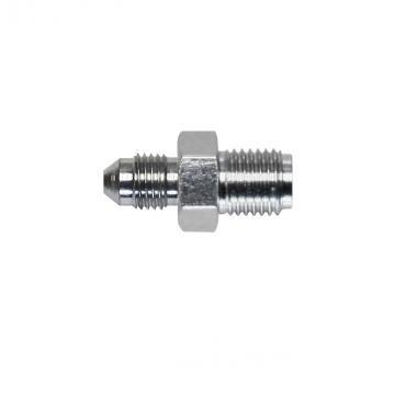 Wilwood Brakes M/C Fitting 220-14159