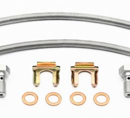 Wilwood Brakes Flexline Kit 220-8517