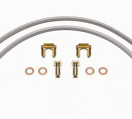Wilwood Brakes Flexline Kit 220-15194