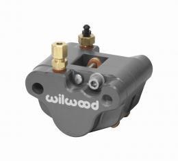 Wilwood Brakes Billet Go-Kart 120-5750