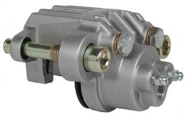 Wilwood Brakes SC1 Single Piston 120-9851