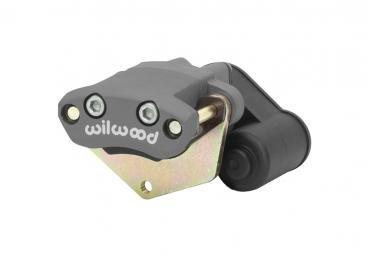 Wilwood Brakes Electric Parking Brake 120-15688