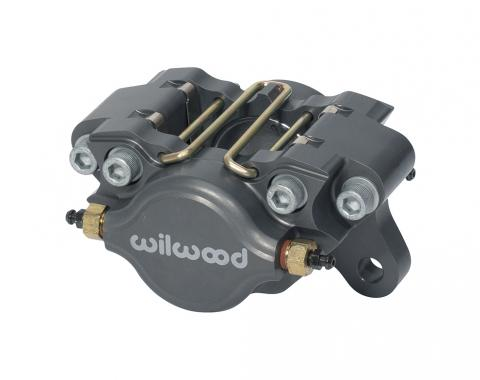 Wilwood Brakes Dynapro Single LW 120-10188