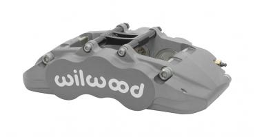 Wilwood Brakes Grand National GN6R 120-15779