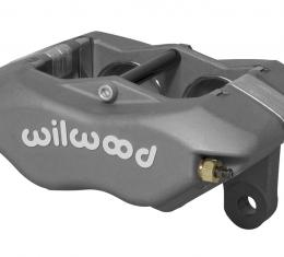 Wilwood Brakes Forged Narrow Dynalite 120-11579