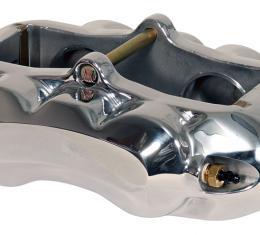 Wilwood Brakes D8-4 Caliper Rear 120-10526-P