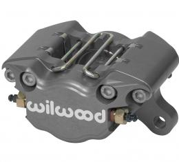 Wilwood Brakes Dynapro Single 120-9689-LP