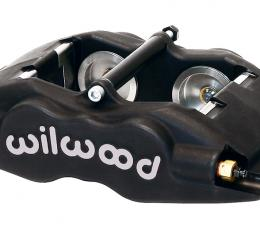 Wilwood Brakes Forged Superlite Internal 4 ST 120-11332