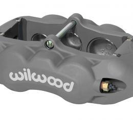 Wilwood Brakes D8-6 Caliper Front 120-11711