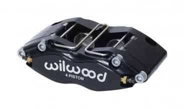 Wilwood Brakes Dynapro Radial Mount 120-8544