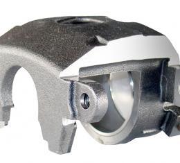Wilwood Brakes GM-Metric-Iron Single Piston Floater 120-9333