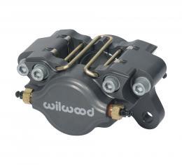 Wilwood Brakes Dynapro Single LW 120-10188