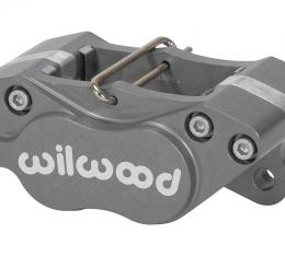 Wilwood Brakes GP320 Caliper 120-10715