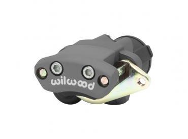 Wilwood Brakes Electric Parking Brake 120-15700