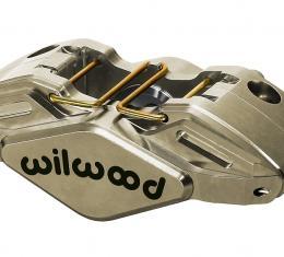 Wilwood Brakes Powerlite 2R Radial Mount 120-13863-N