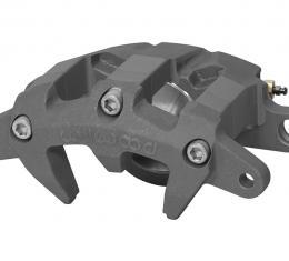 Wilwood Brakes GM III Single Piston Floater 120-5861