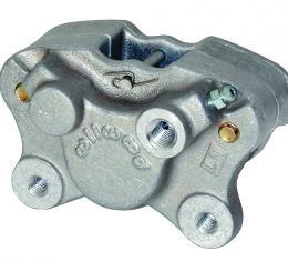 Wilwood Brakes PS-1 120-8373