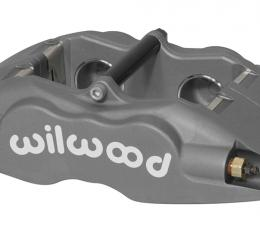 Wilwood Brakes Forged Superlite Internal 120-11136