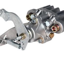 Wilwood Brakes HM5 Hydra-Mechanical 120-11028