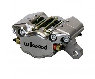 Wilwood Brakes Dynapro Single 120-9689-N