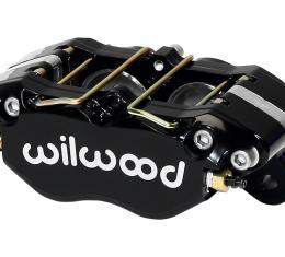 Wilwood Brakes Dynapro Lug Mount 120-9692