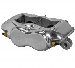 Wilwood Brakes Forged Dynalite Internal Polished 120-13845-P