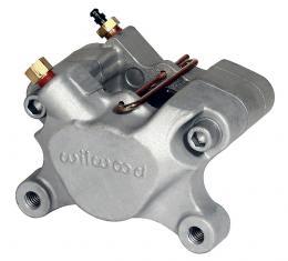 Wilwood Brakes Dynalite Single IIIA 120-3842