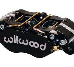Wilwood Brakes Dynapro Dust-Boot 120-11481