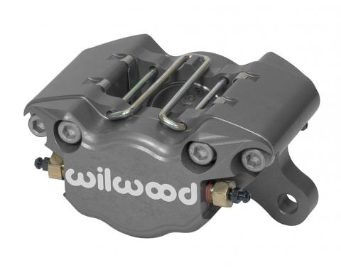 Wilwood Brakes Dynapro Single 120-9690
