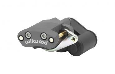 Wilwood Brakes Electric Parking Brake 120-15703