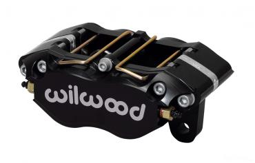 Wilwood Brakes Narrow Dynapro Lug Mount 120-9722