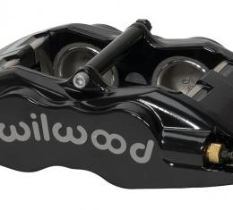 Wilwood Brakes Forged Superlite Internal 120-11130-BK