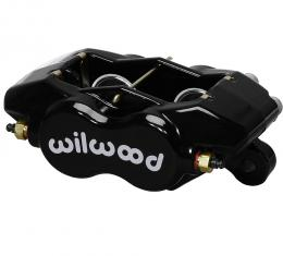 Wilwood Brakes Forged Dynalite Internal 120-13844-BK