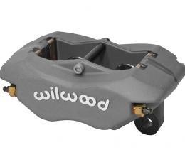 Wilwood Brakes Forged Narrow Dynalite 120-11574