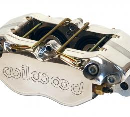 Wilwood Brakes Dynapro Dust-Boot 120-11481-P