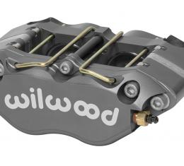 Wilwood Brakes Narrow Dynapro Radial Mount 120-10000