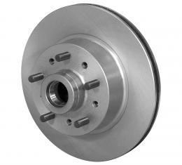 Wilwood Brakes HP Hub & Rotor 160-14269